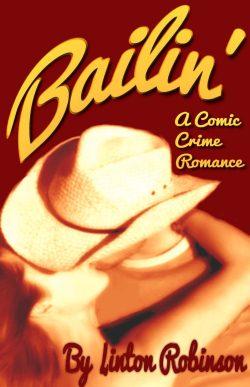 Bailin